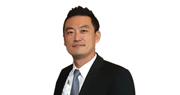 [내 인생의 한 컷] 액체수소 전문가-메타비스타 대표 백종훈