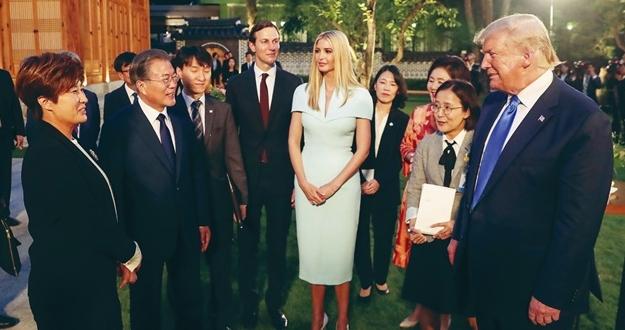 북미대화 촉진·국제사회 지지 확보 '두토끼 잡기'