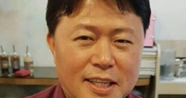 '세계사적인 대전환' 3차 북미정상회담 성공 열쇠