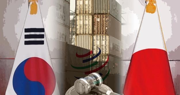 일본, 규제 논리 오락가락한국, 협정 위반 조목조목