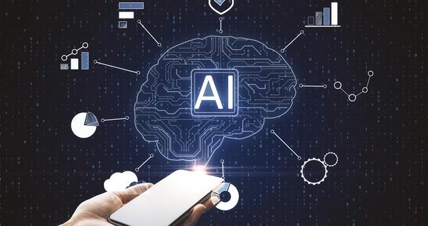 사람중심의 4차 산업혁명… AI 일등 국가를 향해