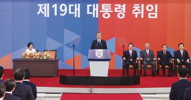 국민의, 국민에 의한, 국민을 위한 '권력기관 개혁'