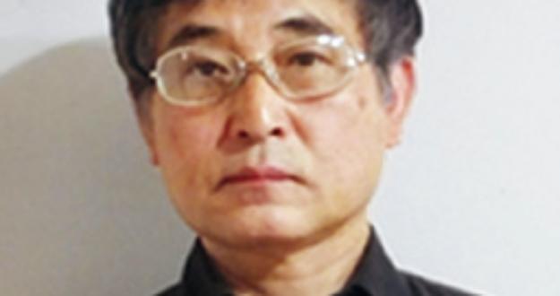 일본 정부는 '군함도' 역사 제대로 마주해야