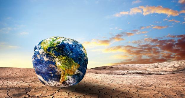 우리는 '기후 대이동'에 준비되어 있을까요?