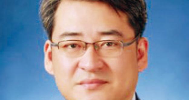 '포용적 고용→역량 향상→복지 증진→안전' 선순환 위해