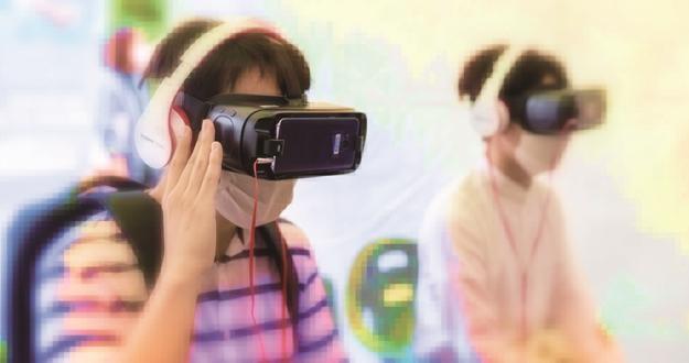 [특집] 한국판 뉴딜, 좋은 일자리가 보인다
