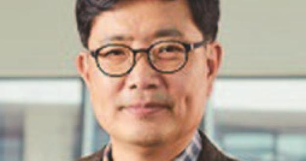 K-방역 성과 바탕 아세안 국가 보건역량 강화