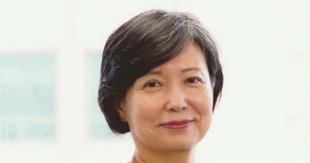 """""""신고·징계 내용 데이터 구축해 인권보호 앞장"""""""