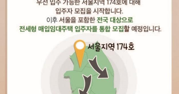 강남·송파·용산·김포 등 수도권서 부동산 탈세·법률 위반 대거 적발