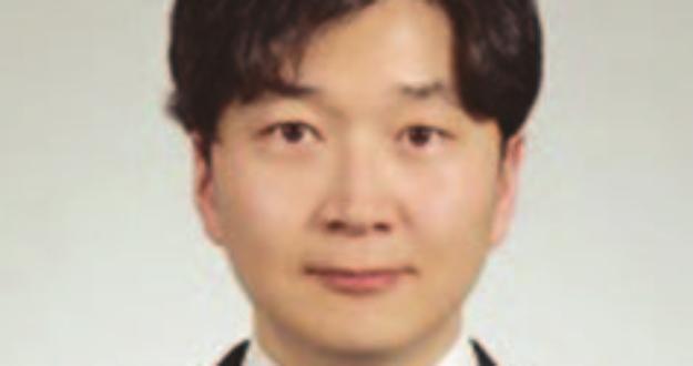 한국판 뉴딜로 만들어갈 새해 우리 경제의 희망