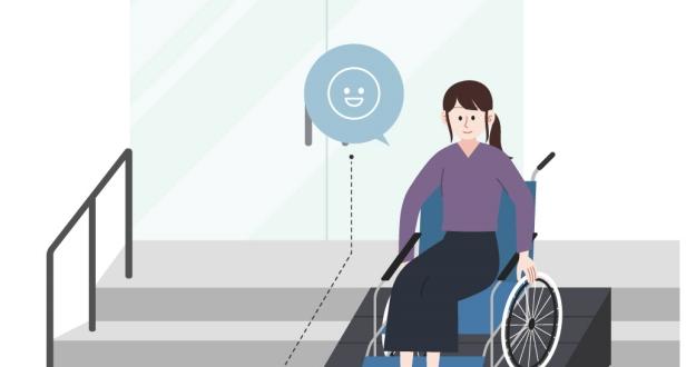 소외된 곳 보듬어온 40년 장애인 삶에 더 가까이