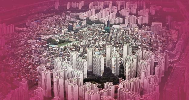 [특집] 공공의, 공공에 의한, 공공을 위한 주택공급 패러다임이 확 바뀐다