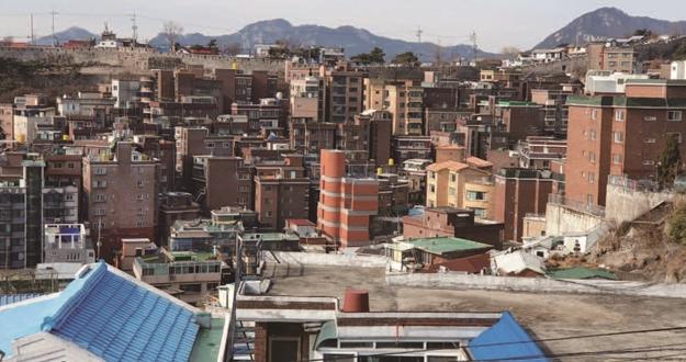 공공재개발이 도시정비 활성화로 이어지려면